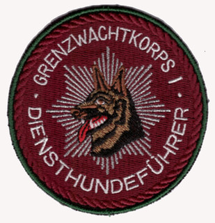 GWK I Diensthundeführer.jpg