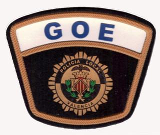 Policia Valencia-GOE.jpg