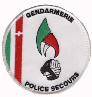 Sicherheitspolizei.jpg