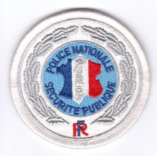 Police National, rund.jpg
