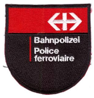 Bahnpolizei Ferroviaire.jpg