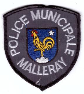 Police Municipale Malleray.jpg