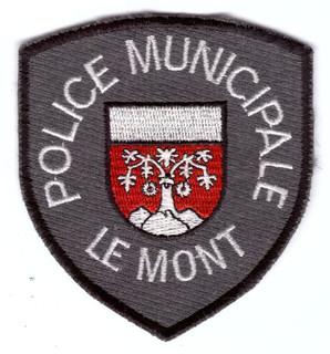 Police Municipale Le Mont.jpg