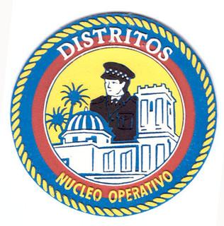 Policia Local Elche Distritos .jpg