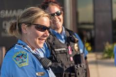 City Police Bismarck Nord Dakota.jpg