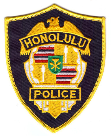 City Police Honolulu.jpg