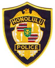 City Police Honolulu.jpg