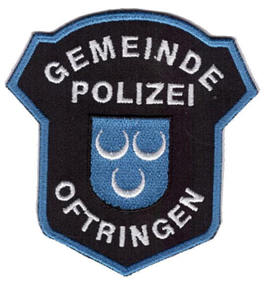 Gemeindepolizei Oftringen.jpg