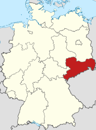 190px-Locator_map_Saxony_in_Germany.svg.