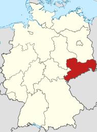 190px-Locator_map_Saxony_in_Germany.svg.