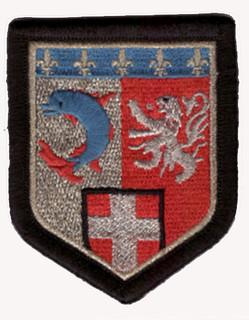 Gendarmerie-Rhone-Alpes.jpg