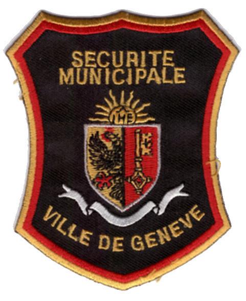 Securite Municipale Ville de Genf-GE.jpg