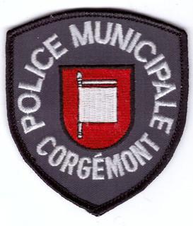 Police Municipale Corgemont.jpg