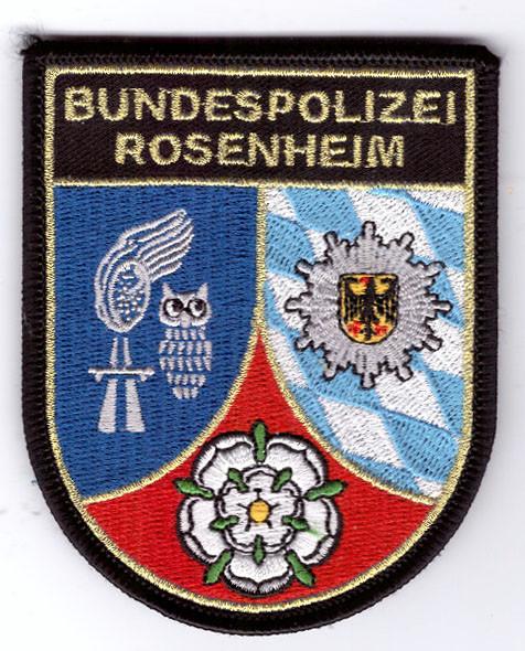 Bundespolizei Rosenheim.jpg
