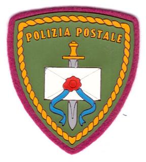 Polizia Postale M2.jpg