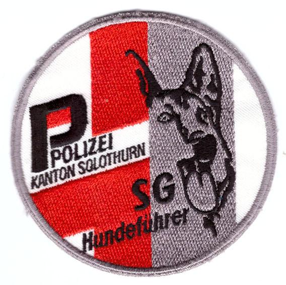 Kapo Solothurn K-9.jpg