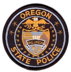 State Police Oregon.jpg