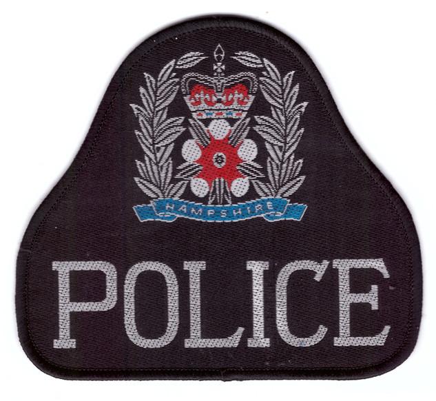 Police Hampshire.jpg