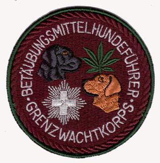 GWK Betäubungsmittelhundeführer.jpg
