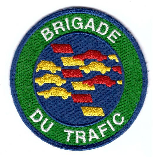 Verkehrspolizei Genf.jpg