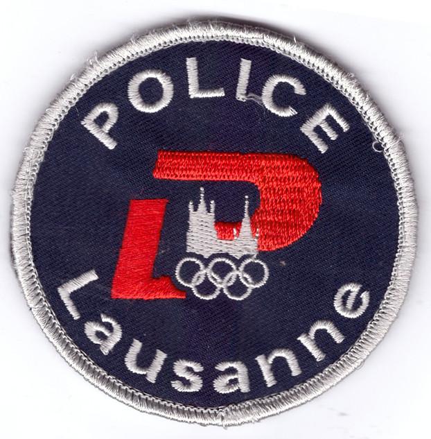 Stapo Lausanne 3.jpg