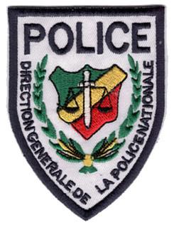Police Republik Kongo.jpg
