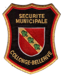 Securite Municipale Collogne-Bellerive.j