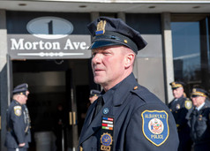 Albani Police New York.jpg