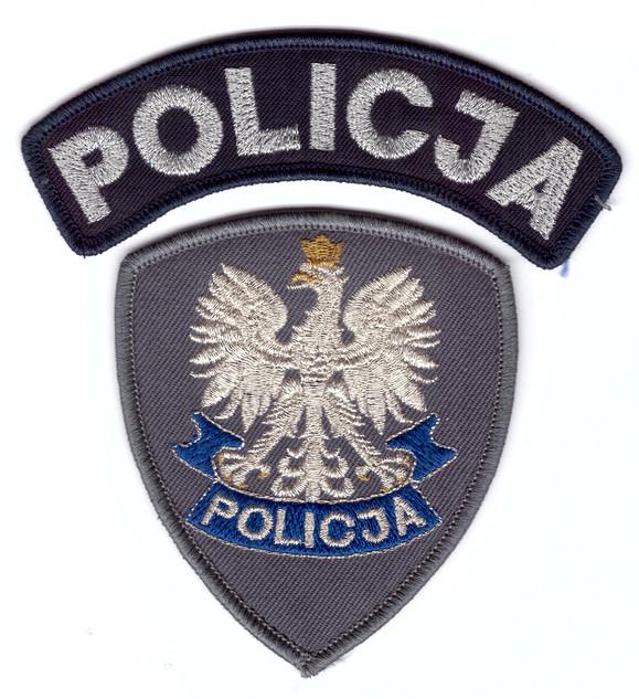 Policja 1.jpg