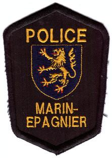 Police Local Marin Epagnier.jpg