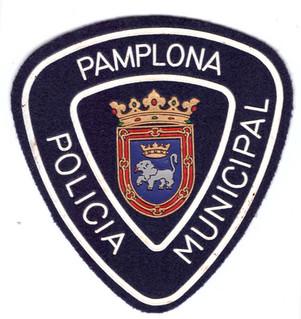 Policia Municipal Pamplona.jpg