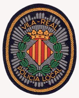 Villa Real-Valencia.jpg