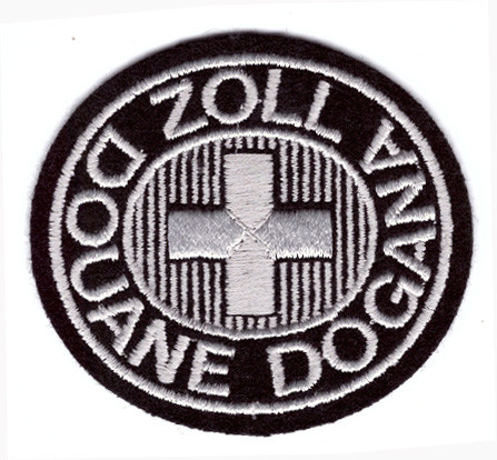 CH-Zoll.jpg