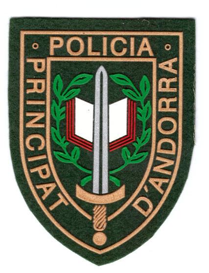 Policia Andorra.jpg