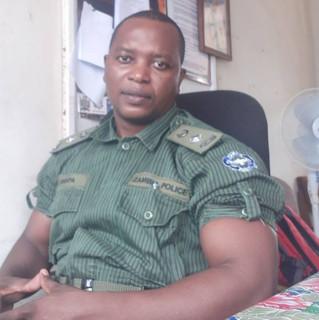 Sambia Police.jpg