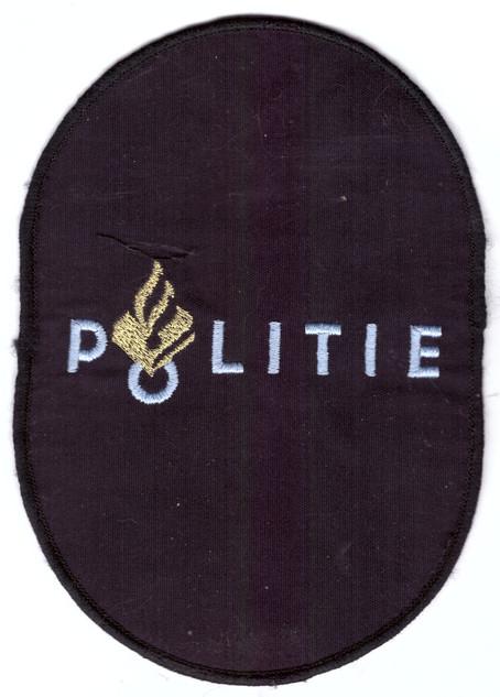 Politie NL alt.jpg