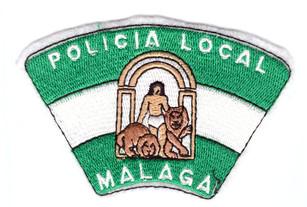 Policia Local Malaga.jpg