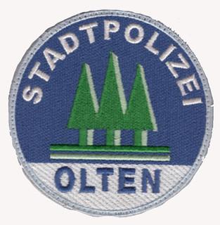Stadtpoilizei Olten II.jpg