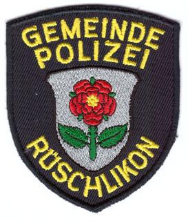 Gemeindepolizei Rueschlikon.jpg