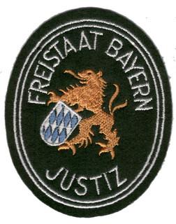 Freistaat Bayern Justiz.jpg