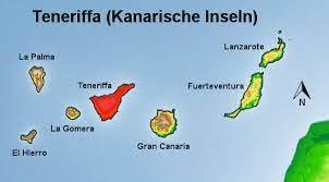 Santa Cruz de Tenerife.jfif