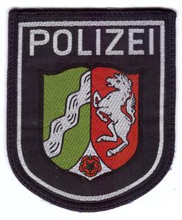 Nordrhein Westfalen Neu.jpg