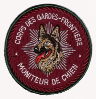 CdGF Moniteur de Chien.jpg