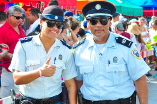 Bild Police.jpg
