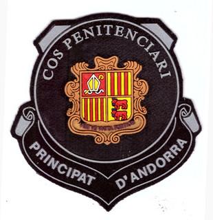 Gefängnispolizei_Andorra.jpg