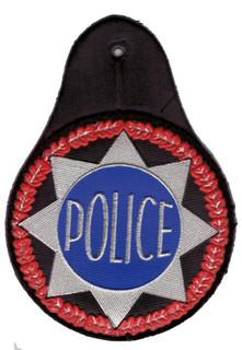 PN Police Allgemein.jpg