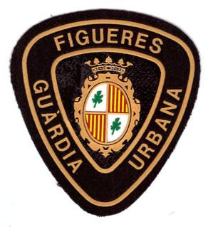 Guardia Urbana Figueres.jpg