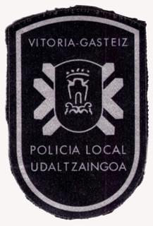 Policia Local Vitoria-Gasteiz A.jpg
