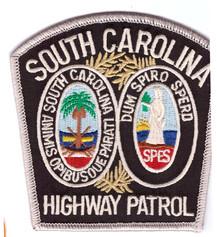South Carolina Highway Patrol.jpg