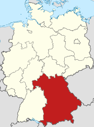 190px-Locator_map_Bavaria_in_Germany.svg
